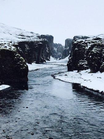 Kirkjubaejarklaustur, Iceland: photo0.jpg