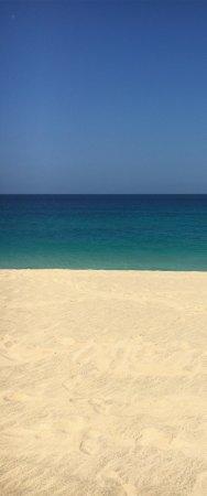 Praia de Santa Maria: photo7.jpg