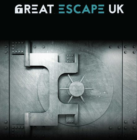 Great Escape UK