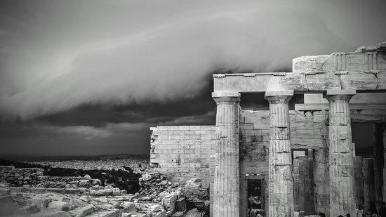 Acropolis: IMG_20170417_160411_large.jpg