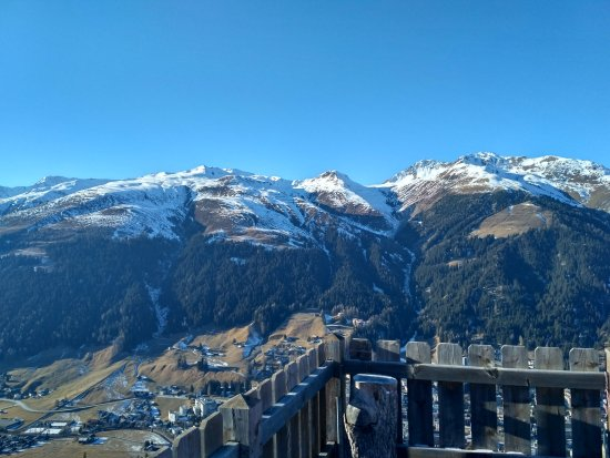 Davos Platz, Switzerland: IMG_20161228_141817_HDR_large.jpg
