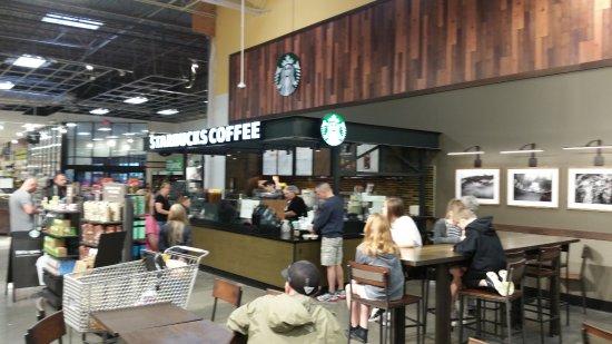 Springfield, TN: Store