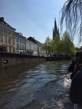 Canal Boat Tours: photo2.jpg