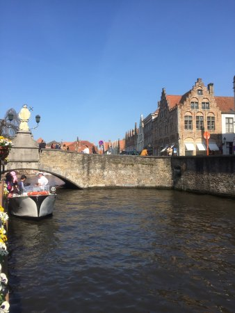 Canal Boat Tours: photo4.jpg