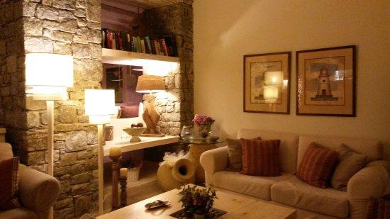Vencia Hotel: Best hotel in town!!!!!!!!!!