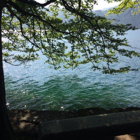 Lake Orta: photo1.jpg