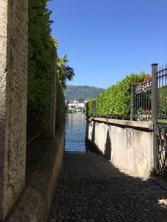 Lake Orta: photo2.jpg