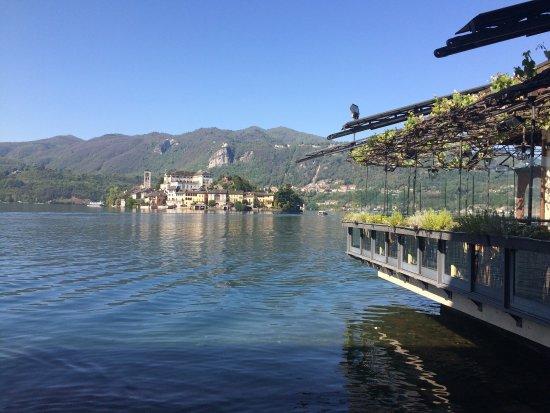 Lake Orta: photo4.jpg