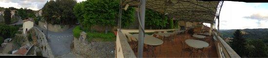 Osteria di Montegonzi: photo3.jpg