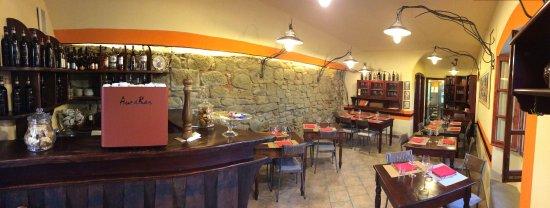 Osteria di Montegonzi: photo5.jpg