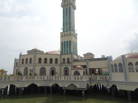 The Floating Mosque : DSC01854_large.jpg