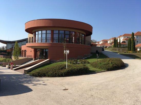 Tata, Węgry: photo1.jpg