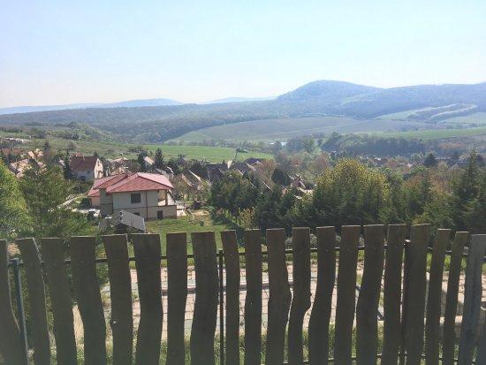 Tata, Węgry: photo2.jpg