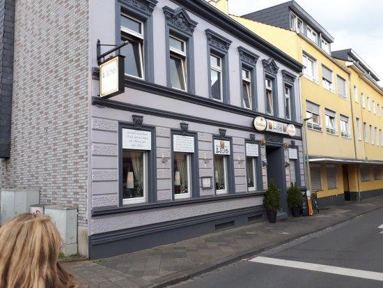 Viersen, Allemagne : Ilios