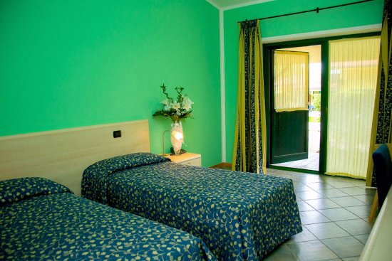 Varallo Pombia ภาพถ่าย