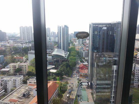 Cheap HOTELS in Singapore, Singapore - Hotel Planner