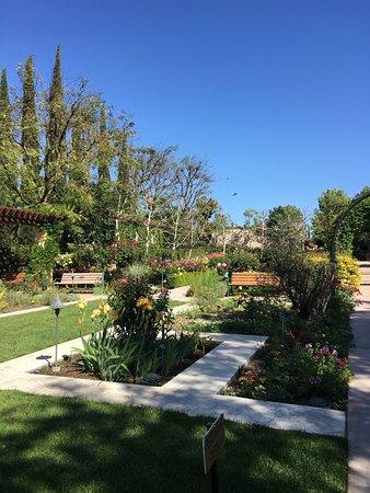 Thousand Oaks, Kalifornien: photo0.jpg