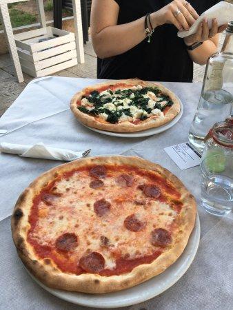 Pizzeria Vesuvio : photo0.jpg