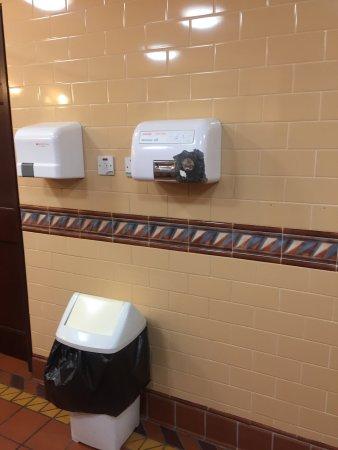 Rothesay's Victorian Toilets : photo1.jpg