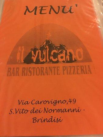 San Vito dei Normanni, Italia: photo3.jpg