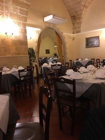 San Vito dei Normanni, Italia: photo4.jpg