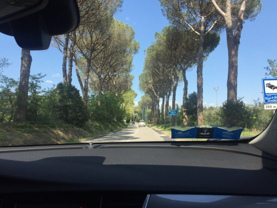 Montalcino, Italy: photo5.jpg