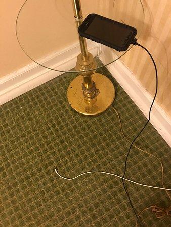 Arlington Resort Hotel & Spa: photo1.jpg