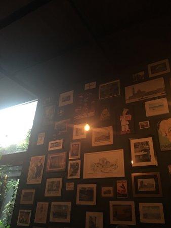Oscar Café: photo0.jpg