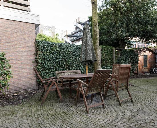 The concert hotel bewertungen fotos preisvergleich for 4 holland terrace needham ma