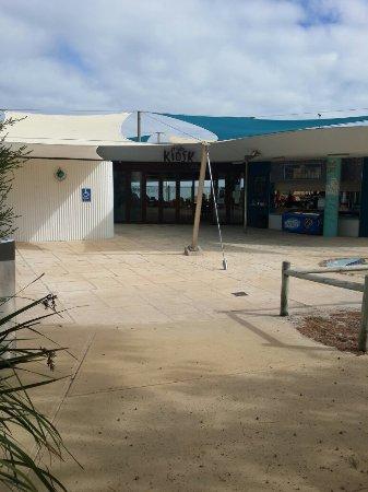 Scarborough, Australia: 20170328_094430_large.jpg
