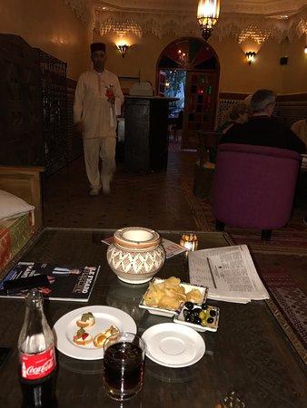 Hotel Dar Zitoune: photo3.jpg