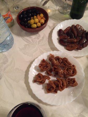 Restaurant al Fassia : photo1.jpg