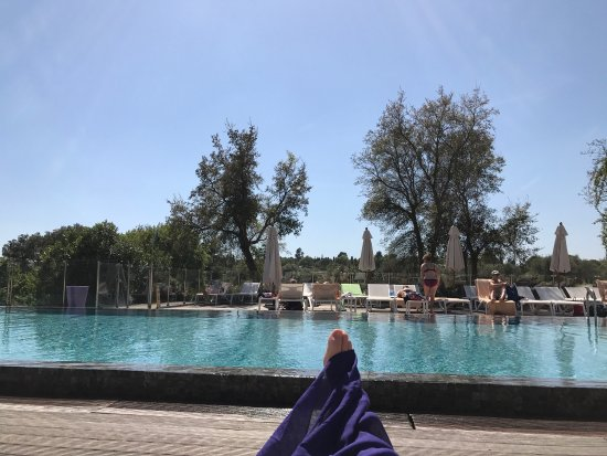 Club Med Opio Provence 사진
