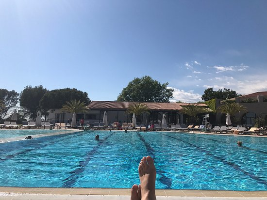Club Med Opio Provence: photo4.jpg