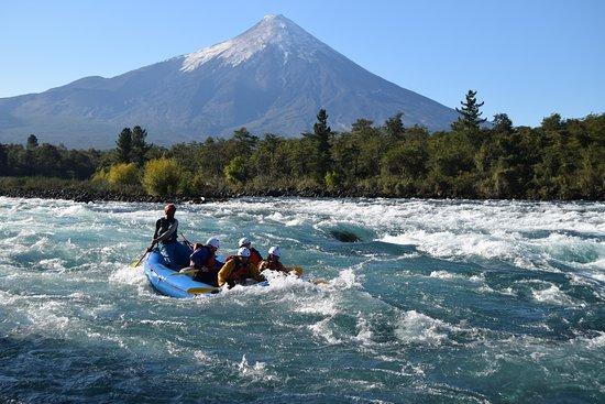 Foto de Alsur Expeditions