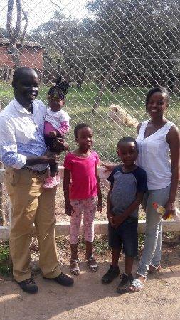 Harare, Zimbabwe: IMG-20170422-WA0008_large.jpg