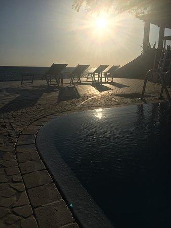 Hotel Punta Rossa: photo1.jpg