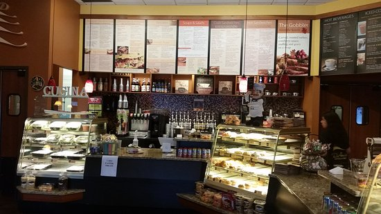 Lynn, MA: Everyday is always a good day to eat at D'Amici's