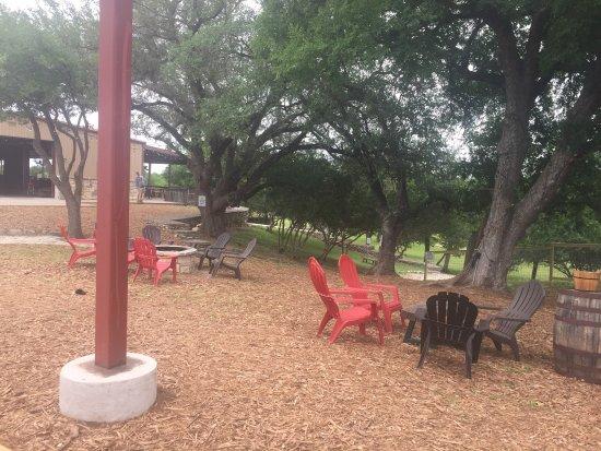 Buda, Teksas: photo0.jpg