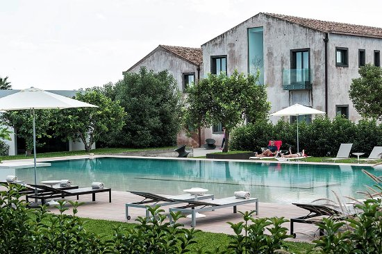 Matrimonio Country Chic Catania : Ramo daria country hotel updated 2019 prices & reviews sicily