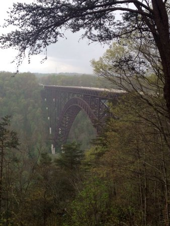 New River Gorge Bridge: photo1.jpg