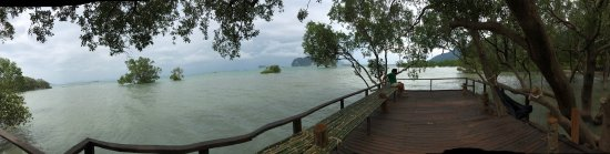 Khao Thong Photo