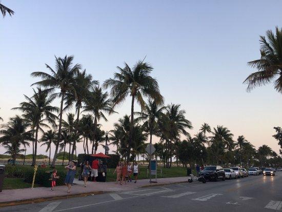 Lummus Park Beach: photo5.jpg