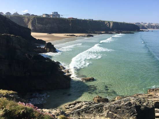 Kallacliff Hotel Newquay Updated 2019 Prices Reviews