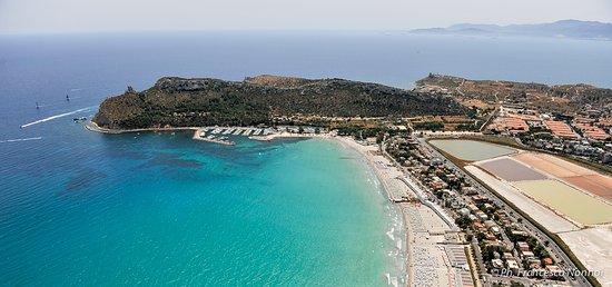 Sardegna hotel cagliari sardinia reviews photos for Hotel sardegna cagliari