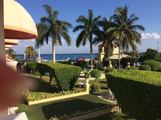 Villablanca Garden Beach Hotel: photo0.jpg