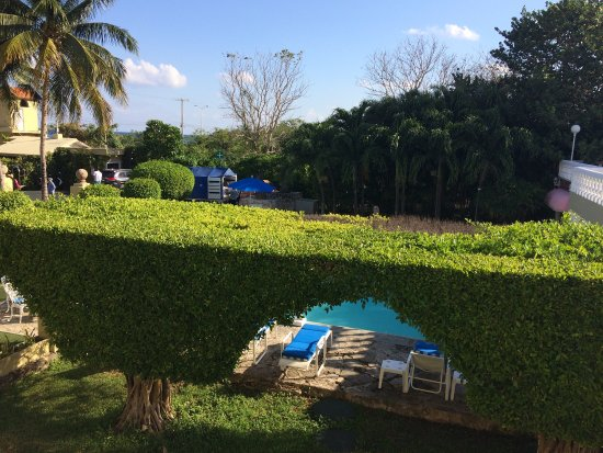 Villablanca Garden Beach Hotel: photo4.jpg