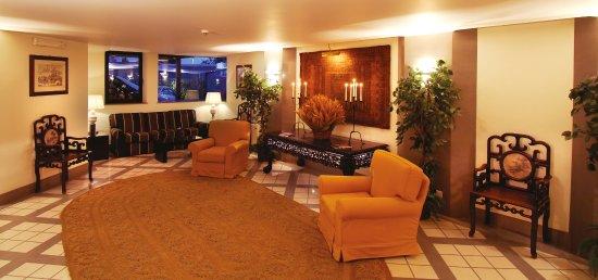 Sardegna hotel updated 2017 reviews price comparison for Hotel sardegna cagliari