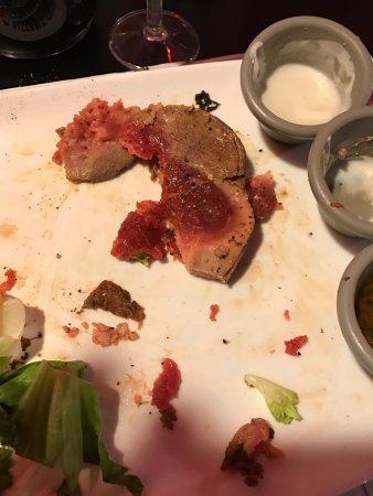 Restaurant buffalo grill dans villeneuve d 39 ascq avec for Cuisine villeneuve d ascq