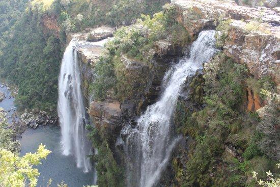 Komatipoort, Republika Południowej Afryki: photo4.jpg